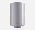 Elektro-Warmwassergeräte