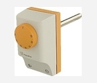 elektrische Regelthermostate