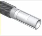 TECEflex- Rohre