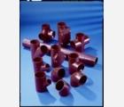 SML-Rohre und Formstücke