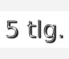 5-tlg.