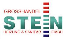 Stein GmbH